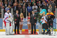 """IIHF WC15 Germany vs. Russia (Preperation) 06.04.2015 129.jpg • <a style=""""font-size:0.8em;"""" href=""""http://www.flickr.com/photos/64442770@N03/16436355354/"""" target=""""_blank"""">View on Flickr</a>"""