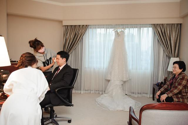 Redcap-Studio, 台北婚攝, 紅帽子, 紅帽子工作室, 婚禮攝影, 婚攝, 婚攝紅帽子, 婚攝推薦, 福華大飯店, 福華大飯店婚宴, 福華大飯店婚攝,_5