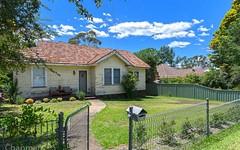 22 Layton Ave, Blaxland NSW