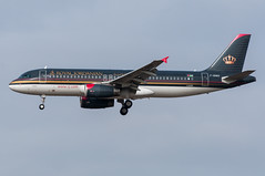 F-OHGX - Royal Jordanian Airlines - Airbus A320-200 (5B-DUS) Tags: plane airplane am airport frankfurt aircraft aviation main jet royal airbus flughafen airlines flugzeug jordanian spotting fra a320 320 fraport planespotting luftfahrt rheinmain eddf a320200 fohgx