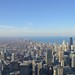 """Chicago2015 169 • <a style=""""font-size:0.8em;"""" href=""""http://www.flickr.com/photos/40097647@N06/16727422390/"""" target=""""_blank"""">View on Flickr</a>"""