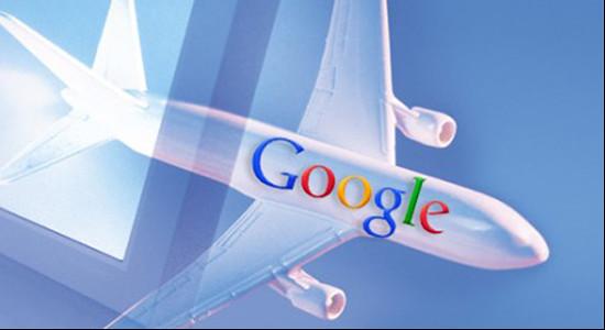 google-flights-ndc