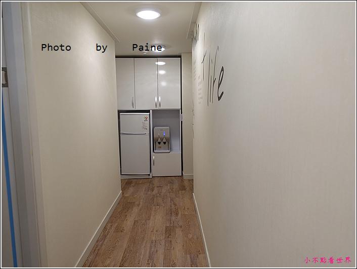 首爾弘大 hao guesthouse (30).JPG