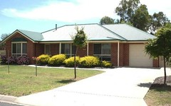 4 Hall Court, Howlong NSW