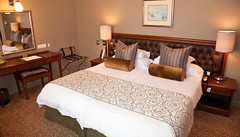 Winchester Mansions - Colonial Room (www.hickey-fry.com) Tags: africa holiday southafrica hotel property capetown safari luxury realafrica winchestermansions hickeyfry wwwrealafricacouk wwwhickeyfrycom