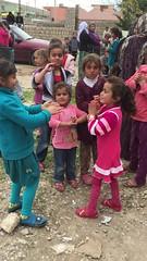 IMG_6182 (CanLWR) Tags: iraq isis distribution yazidi 2015 nfis internallydisplaced islamicstateviolence
