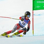 Men's SG U16 Whistler Cup PHOTO CREDIT: Coast Mountain Photography www.coastphotostore.com/Events/Whistler-Cup-2015