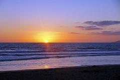 2012-06-18 06-30 Kalifornien, Big Sur bis San Diego 228 San Diego Beach