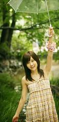 前田敦子 画像24