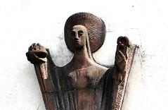 Ich bin hieher, wo Jesus stirbt (amras_de) Tags: jesus isa jesús jesuschrist aschaffenburg jezus isus gesù jesuschristus ježíškristus jeesus iesus jézus jesuschristo jesuskristus jezuschrystus gesùcristu jesúsdenazaret jésusdenazareth jezuskristus jesusnazaretekoa jesuokristo chesúsdenazaret jesúsdenatzaret íosacríost jesusvannasaret jesusvunnazaret jèsus isusdinnazaret ježiškristus