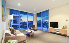 81/2-12 Young Street, Wollongong NSW