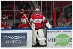 vs   | Spartak Moscow vs Avangard Omsk (Dit is Suzanne) Tags: hockey goalie russia 33 moscow icehockey captain 88 35 70 77 defense moskou defence forward rusland goalkeeper    ijshockey defenceman views400 defenseman  khl img6357 jeffglass canoneos40d  avangardomsk   hcspartak    sigma18250mm13563hsm hcspartakmoscow seizoen20132014 28092013 season20132014 kontintentalhockeyleague   hcavangardomsk   avangardomskregion  denisbodrov  dmitrymegalinsky ditissuzanne 20132014