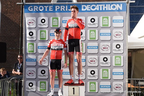 1000 euro race (477)