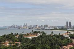 RECIFE & OLINDA (Arthur Perruci) Tags: brasil nikon pernambuco olinda nordeste coth d5000 diamondclassphotographer nikond5000 theoriginalgoldseal arthurperruci