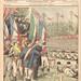 ptitjournal 7 mai 1905