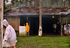 Ambiente Psicodlia (fabian.kron) Tags: paran festival chuva capa psicodelia msica cozinha araucria 2015 psicodlico comunitria rionegrinho psicodelismo psicodalia fazendaevaristo