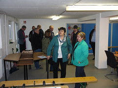 P1130193 (andreas.bosbach) Tags: raum einweihung jugend thier wipperfrth jugendraum 2542015