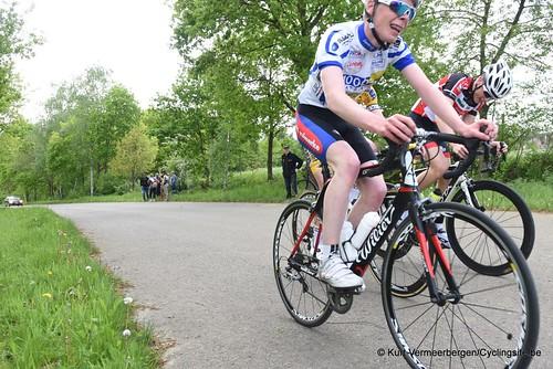 Nieuwrode junioren (278)