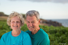 Maui Family Pictures (Will shoot for lenses) Tags: ocean family vacation portrait green water hawaii spring flickr maui april gary lightroom 2015 charlaine eigsti topazadjust topazdenoise canoneos5dmarkiii ef70200mmf28lisiiusm