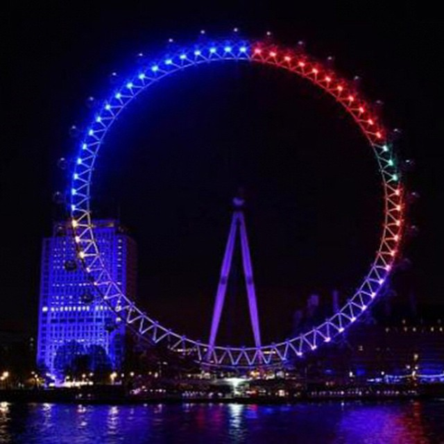 Britain votes 2015: London Eye sheds light on social media of political parties - http://news.asiaone.com/news/world/britain-votes-2015-london-eye-sheds-light-social-media-status-political-parties#sthash.22wD1VVi.dpuf #londoneye www.winsocial.com.sg #soci