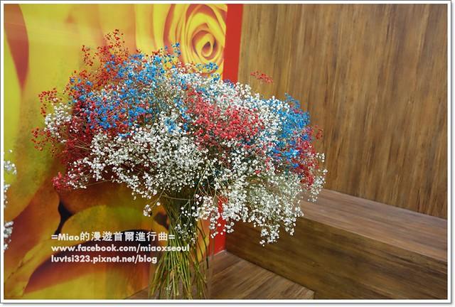 고양국제꽃박람회029