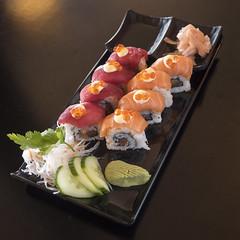 Kobee 023 (KeithProvenArtist) Tags: food menu sushi restaurant product orientalcuisine olympusem5mkii kobeemenuimages