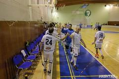 FBC Páv Piešťany - ŠK Victory Stars Nová Dubnica_57