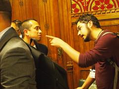 P1010815 (cbhuk) Tags: uk parliament umrah haj hajj foreignoffice umra touroperators saudiembassy thecouncilofbritishhajjis cbhuk hajj2015 hajjdebrief