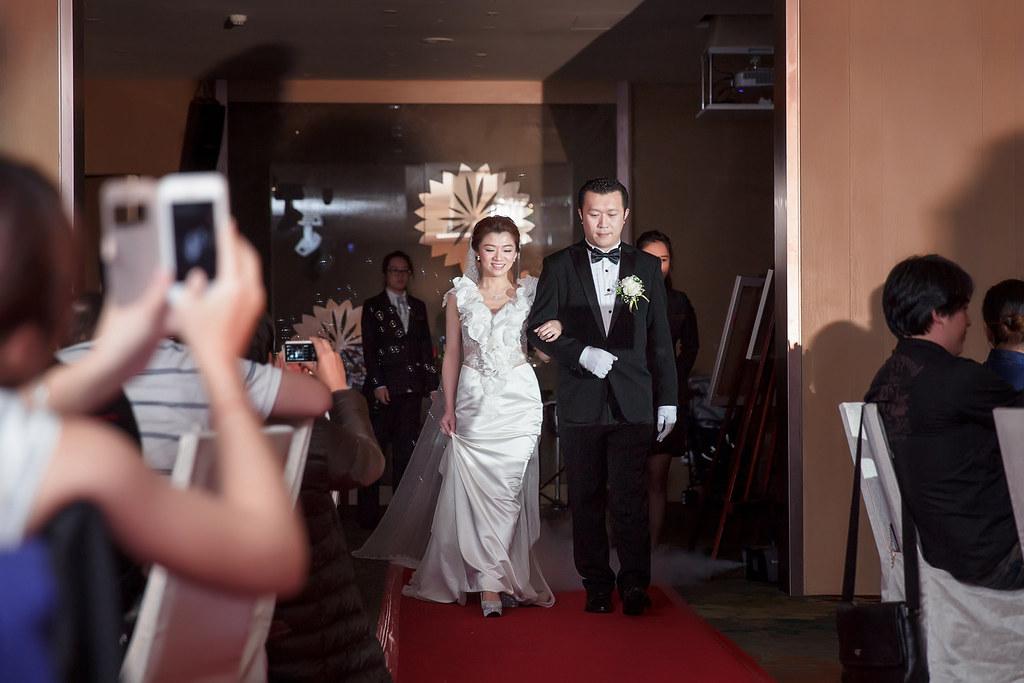 081麗禧婚攝