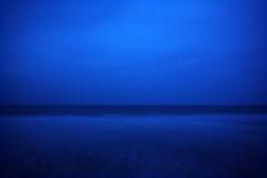 untitled (Noisy Paradise) Tags: dawn blue seascape sky morning night longexposure water sigmadp0quattro foveon quattro chiba summer    japan explore