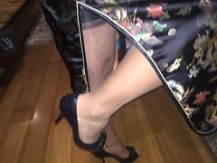 img_1467241609_27553228823_o (Portugueseph) Tags: stockings nylons cervin capri