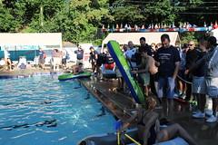 Save the Shoreline (CCIGreenheart) Tags: ccigreenheart greenheart international water culturalexchange premierghlifeguardolympicsfooddrive2013