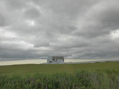 Torness (moley75) Tags: scotland torness nuclearpowerstation drivebyphotography eastcoastline
