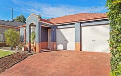 20 Imlay Street, Woongarrah NSW