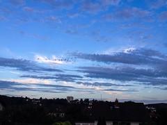 Clouds (regina_jaenicke) Tags: day216 p3662016