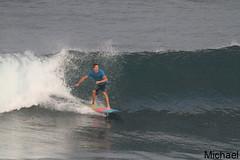rc00011 (bali surfing camp) Tags: bali surfing uluwatu surfreport surfguiding 13072016