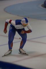 A37W7391 (rieshug 1) Tags: speedskating schaatsen eisschnelllauf skating worldcup isu juniorworldcup worldcupjunioren groningen kardinge sportcentrumkardinge sportstadiumkardinge kardingeicestadium sport knsb ladies dames 500m