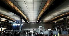 #gardemoen #airport #architecture #building #structure #travel #snapshot #moment (street & everyday life) Tags: moment architecture building structure gardemoen snapshot airport travel