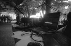 img132 (Djordje Jovanovic) Tags: blackandwhite bw film 35mm kodak trieste kodaktmax crese cresecup