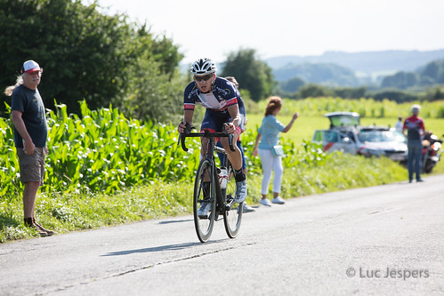 Aubel-Thimister-LaGleize 2016-200