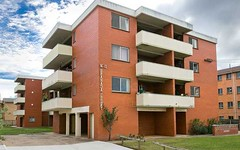 3/11 Crest Road, Queanbeyan NSW