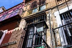 Calles de Sevilla (JAIRO BD) Tags: sevilha sevilla andaluzia andalucia espanha espaa spain jbd