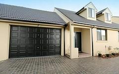 3/13-15 Brodie Street, Yagoona NSW