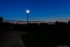 AA-20160727-1225 (andreas.abzieher) Tags: canon canon6d canonef24mmf14liiusm dossenheim sunset landscape primelens badenwrttemberg deutschland de