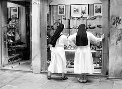 storie (a-lis-e) Tags: storie venezia street