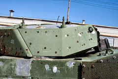 """XM-8 Armored Gun System 10 • <a style=""""font-size:0.8em;"""" href=""""http://www.flickr.com/photos/81723459@N04/28701475961/"""" target=""""_blank"""">View on Flickr</a>"""