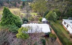 21 Bindar Crescent, Bundanoon NSW