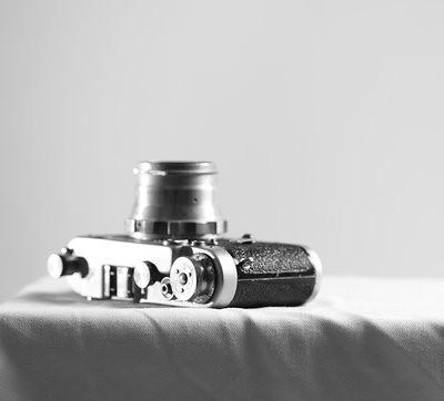 camera1-3 ©  pavel v protasov