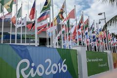 rio2016- lagoa1 (tibau1) Tags: rio janeiro rio2016 2016 olimpadas olimpada olympic games jogos brasil brazil cidade maravilhosa lagoa rodrigodefreitas remo rowing