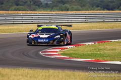 British GT Championship Snetterton 2016-00656 (WWW.RACEPHOTOGRAPHY.NET) Tags: 79 alasdairmccaig blackbullecurieecosse britgt britishgt gt3 greatbritain msv msvr mclaren650s robbell snetterton
